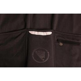 Endura Pro SL Longsleeve Jersey Herr black